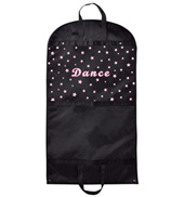 Dance Star Garment Bag