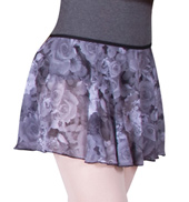 Circle Skirt
