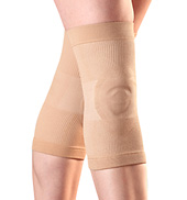 Large Knee Support