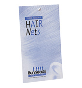 Hair Nets