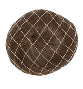 Metallic Hairnet