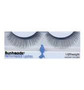 Lightweight Performance Eyelashes