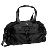 Chasse Principal Duffle Bag