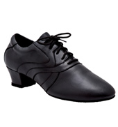 Mens &amp;quot;Tony Latin&amp;quot; Latin/Rhythm Ballroom Shoe