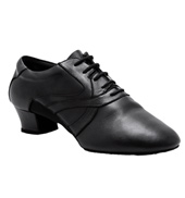 "Mens ""Tony Flex Latin"" Latin/Rhythm Ballroom Shoe"