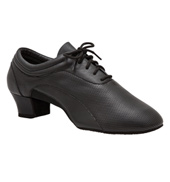 "Mens ""Armand"" Latin/Rhythm Ballroom Shoe"