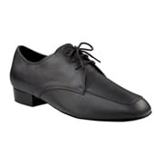 Mens &amp;quot;Ben&amp;quot; Standard Ballroom Shoe