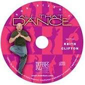 Bob Rizzos All That Dance Music CD