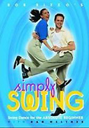 Simply Swing DVD