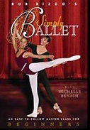 Simply Ballet DVD