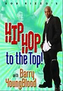 Hip-Hop to the Top DVD with Barry YoungBlood