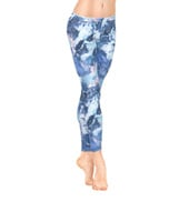 Adult Stormy Printed Legging