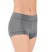 Adult Banded Shorts
