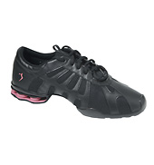 Adult Capulet Pro Flex Dance Sneaker