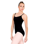 BraTek Camisole Leotard