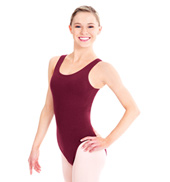 Adult Tank Leotard