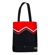 Large Cheer Tote