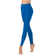Adult Cotton Leggings