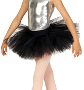 Child Tutu