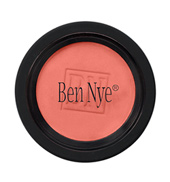 Pink Blush Powder Rouge