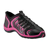 Snakespine Dance Sneaker