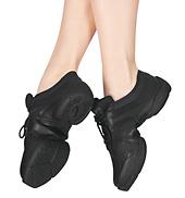 Adult Pro Impact Trainer Dance Sneaker