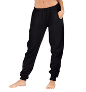 Adult Jogger Sweat Pants