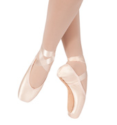 Encore Pointe Shoe