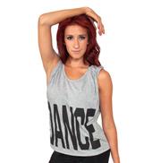 Dance Tank Top