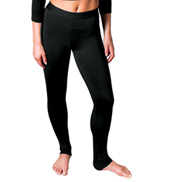 Adult Dance Pro Leggings