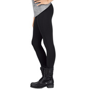 Girls Dance Pro Leggings
