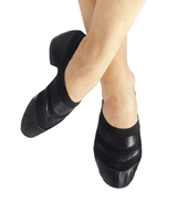 Adult Freeform Split Sole Jazz Shoe