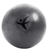 FLX Exercise Ball