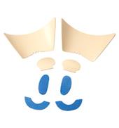 Pointe Shoe Fitting Kit