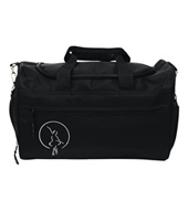 En Pointe Dance Duffle Bag