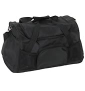 Large Gear Duffle