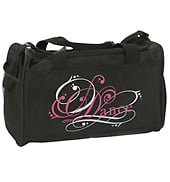 Fancy Dance Gear Duffle
