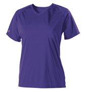 Ladies Zoom Short Sleeve Shirt