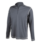 Adult Condition Training Long Sleeve Top