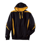 Adult Wipeout Hoodie