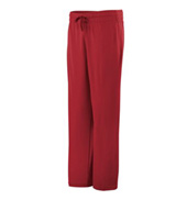 Tall Liberate Pant