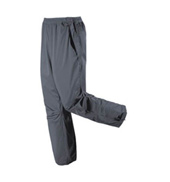 Adult Composite Pants