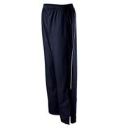 Adult Unisex Accelerate Pants