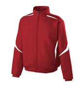 Adult Stability Jacket