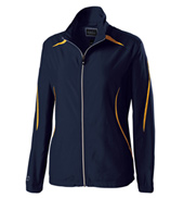 Girls Invigorate Jacket