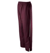 Girls Accelerate Pants
