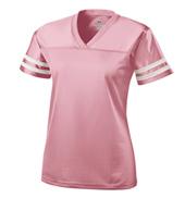 Juniors Fame Short Sleeve Jersey