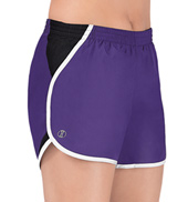 Adult Energize Shorts