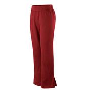Adult Reflex Pants
