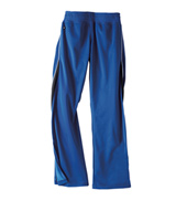 Adult Motion Pants